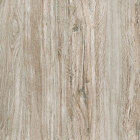 Textures Texture seamless | Light old raw wood texture seamless 04318 | Textures - ARCHITECTURE - WOOD - Fine wood - Light wood | Sketchuptexture #woodtextureseamless Textures Texture seamless | Light old raw wood texture seamless 04318 | Textures - ARCHITECTURE - WOOD - Fine wood - Light wood | Sketchuptexture #woodtextureseamless Textures Texture seamless | Light old raw wood texture seamless 04318 | Textures - ARCHITECTURE - WOOD - Fine wood - Light wood | Sketchuptexture #woodtextureseamless #woodtextureseamless