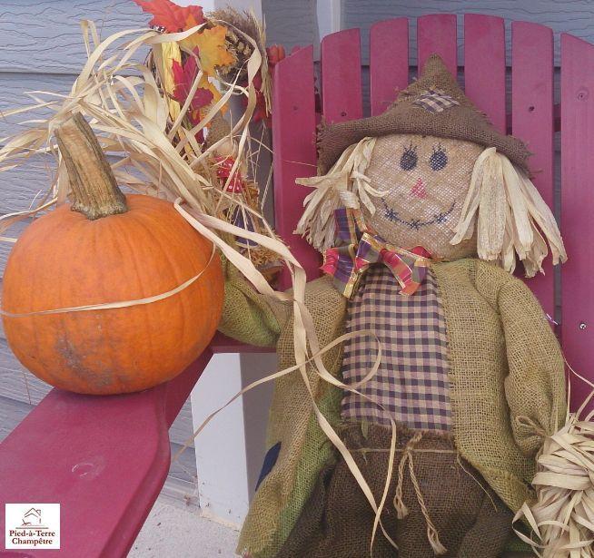 L'Halloween, une occasion de se déguiser en épouvantail #halloween #fete #epouvantaildeguisement L'Halloween, une occasion de se déguiser en épouvantail #halloween #fete #epouvantaildeguisement L'Halloween, une occasion de se déguiser en épouvantail #halloween #fete #epouvantaildeguisement L'Halloween, une occasion de se déguiser en épouvantail #halloween #fete #epouvantaildeguisement