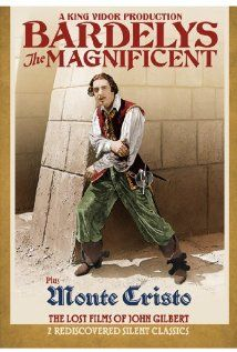 Watch Bardelys the Magnificent Full-Movie Streaming
