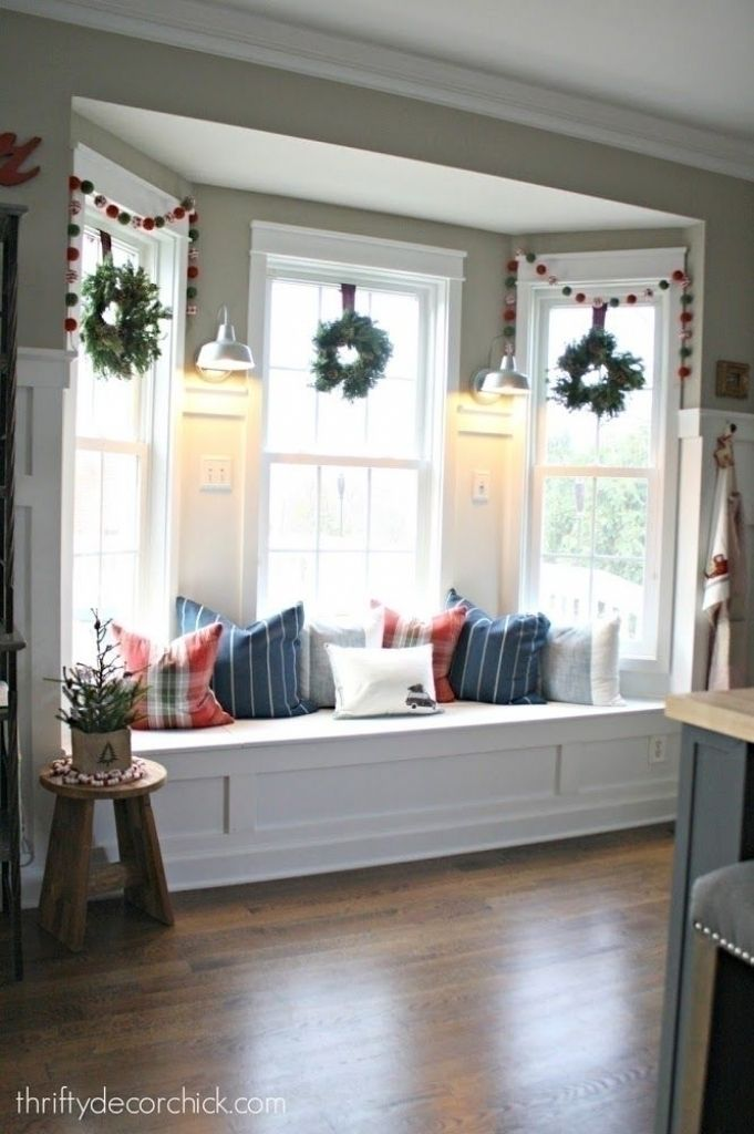 Kuche Bay Fenster Deko Ideen Badezimmer Buromobel Couchtisch Deko Ideen Gartenmobel Kinderzimmer Window Seat Design Bay Window Decor Living Room Windows