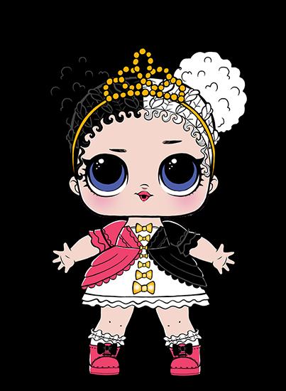 официальный сайт кукла лол купить куклу Lol с доставкой по