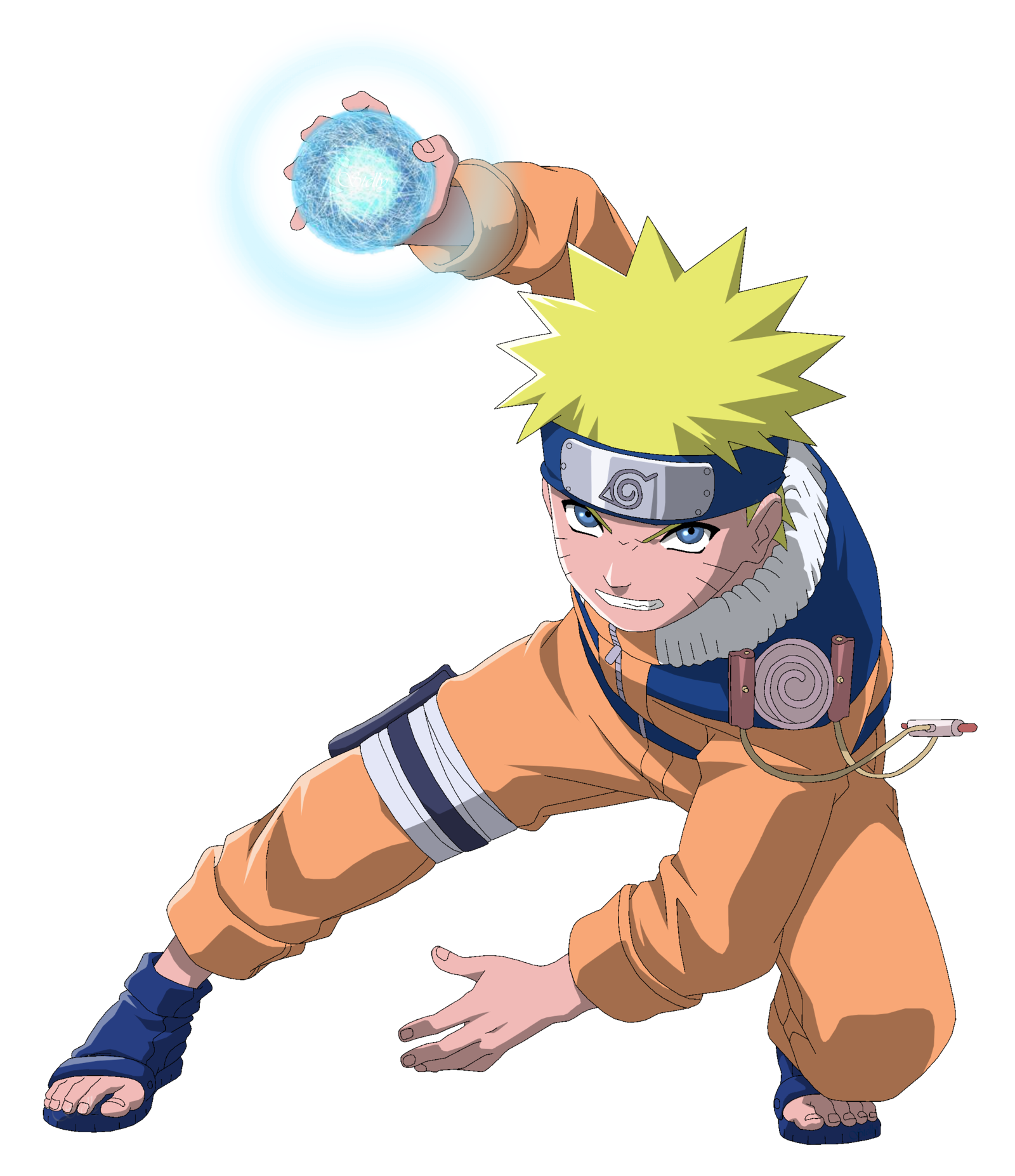 naruto uzumaki part ii team 7 pinterest naruto naruto