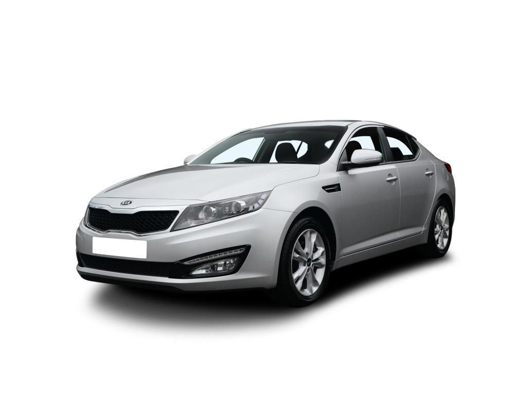Kia Optima 1 7 Crdi 2 Luxe 4dr 267 69pm Vat Initial Payment 1 606 14 Excl Vat Http Www Gbvehiclecontracts Co Uk Deal Car Kia Car Lease Kia Kia Optima