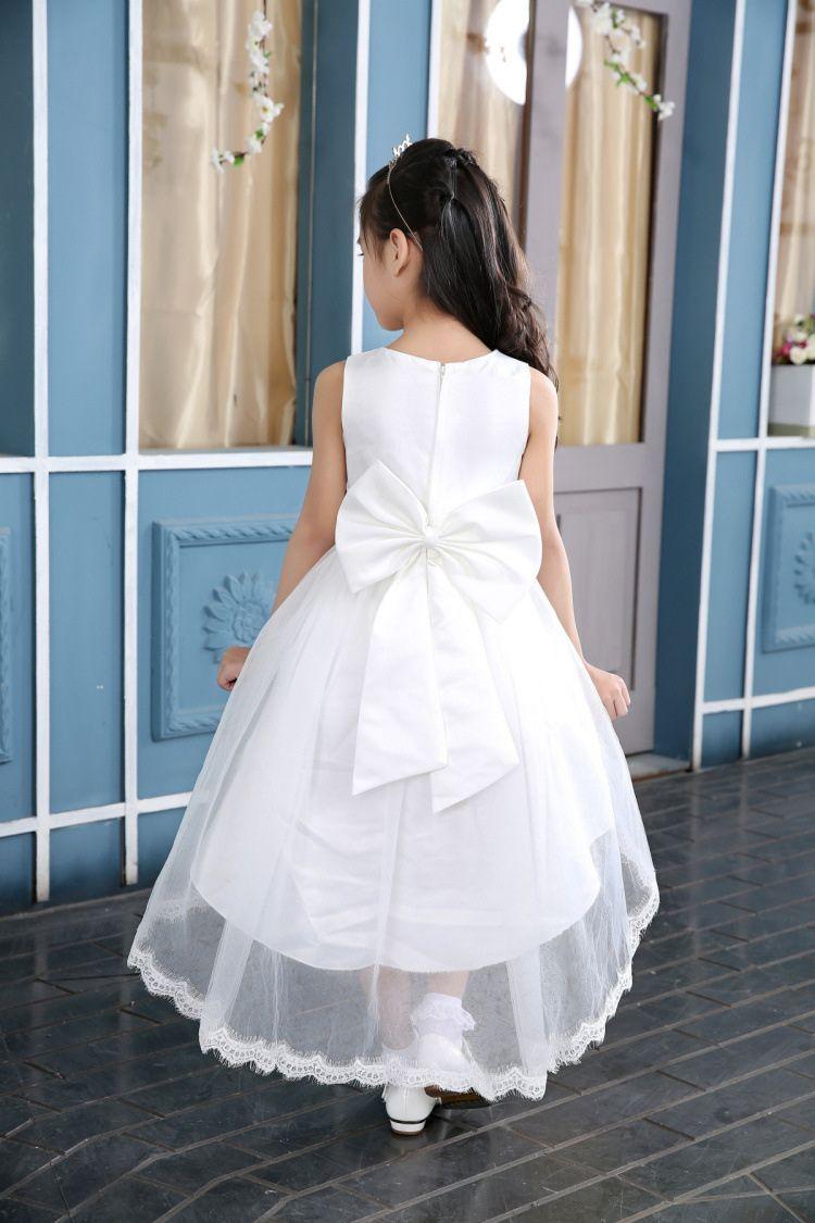 Pin Oleh Jooana Di Wedding Ideas For You Di 2018 Pinterest White
