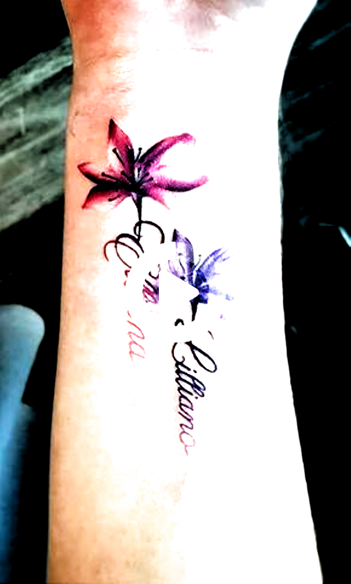 Tattoo Ideas Unique Meaningful Tattoo Ideas Unique Meaningful Meaningfultattoos Meaningfultattoos Smallmeaningfultatto In 2020 Small Tattoos Unique Tattoos Tattoos