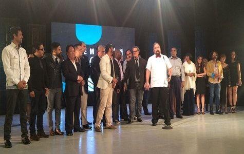 Premios la Silla reconoce lo mejor del cine dominicano - periodismo360rd periodismo360rd