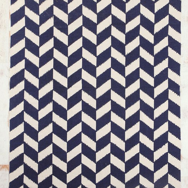 Another rug possibility