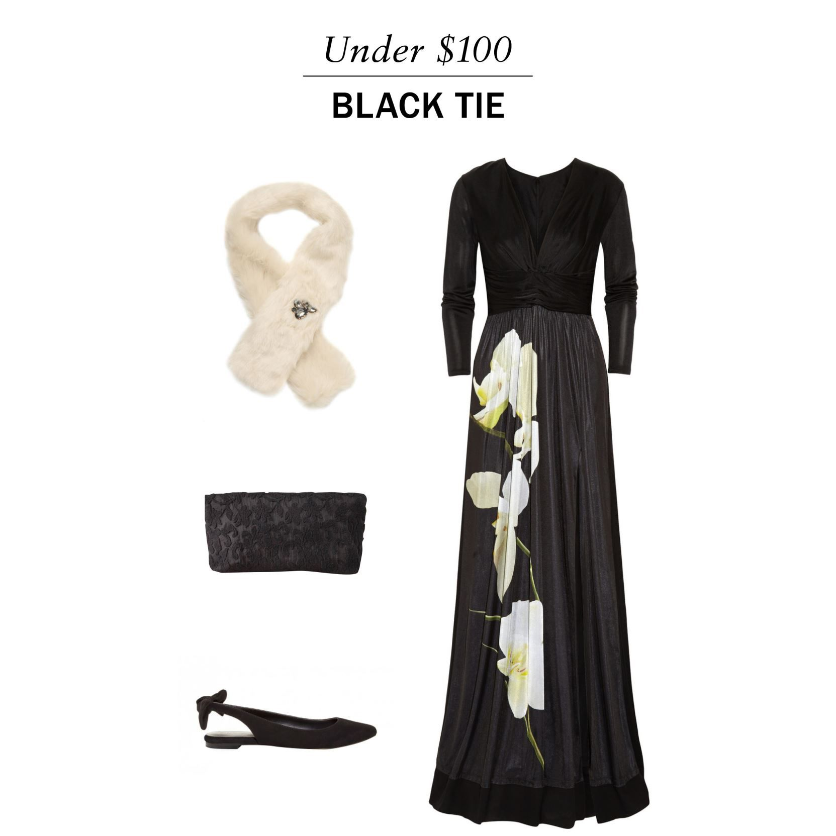 What To Wear A Winter Wedding Weddings On BudgetSecond