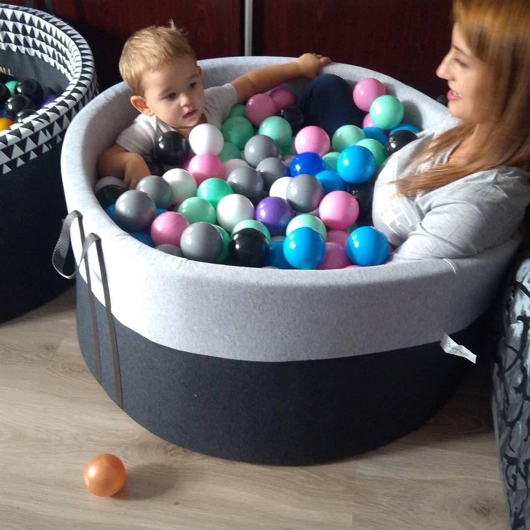 Pin On Babyball