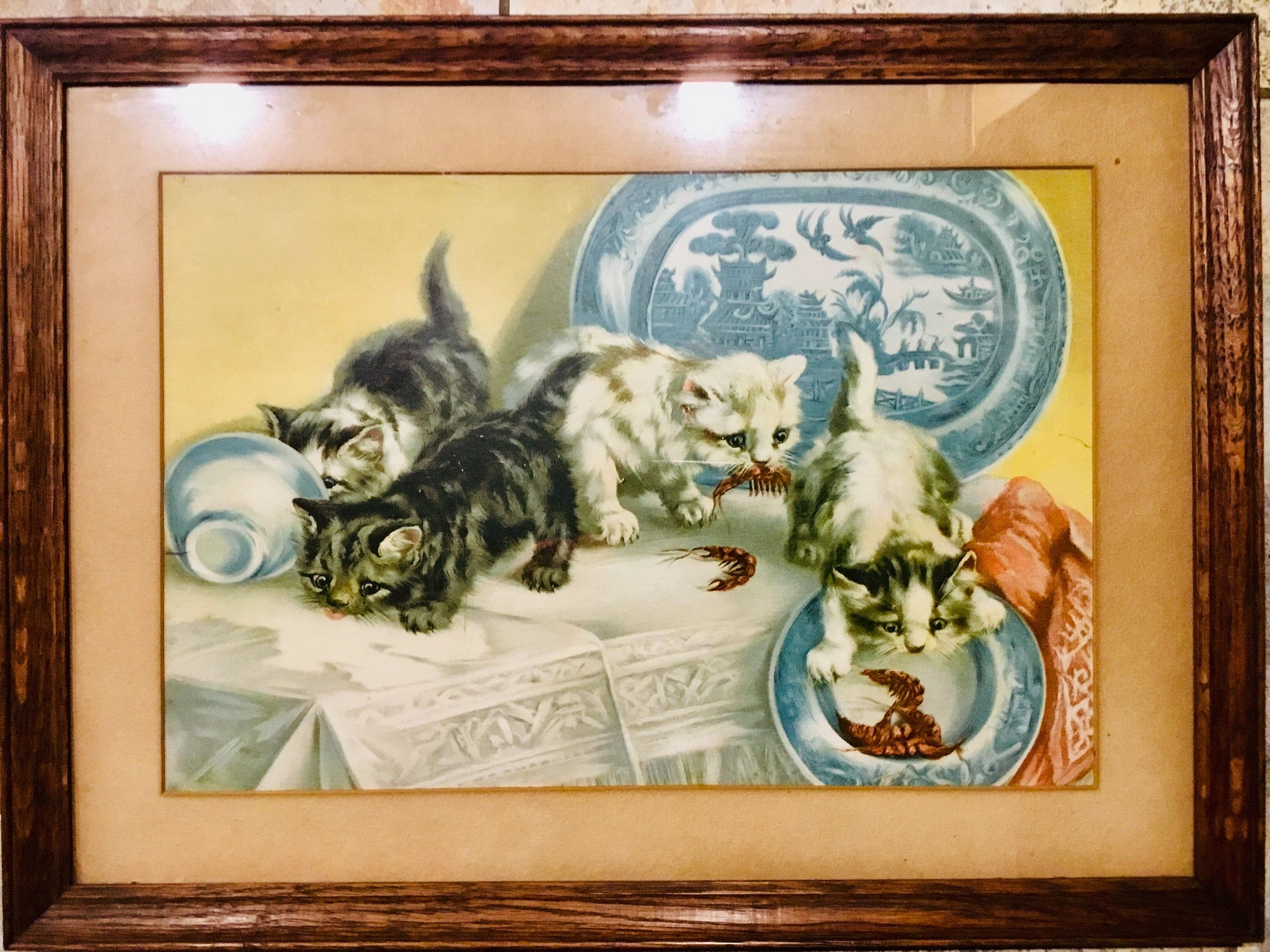Kantner S Art Store Pictures And Frames 103 S 6th St Reading Pa In 2020 Art Art Store Frame