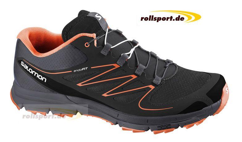 Salomon Schuhe Herren | Schuhe für männer, Salomon schuhe