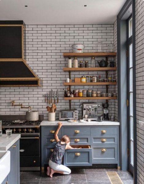Photo of Moderne Küchen 2018 – Entdecken Sie steigende Trends auf Pinterest – Neu Haus Designs