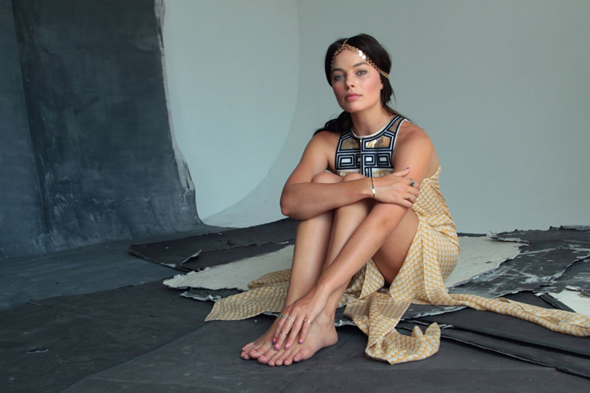 Gemma frances lexa thomas video clip