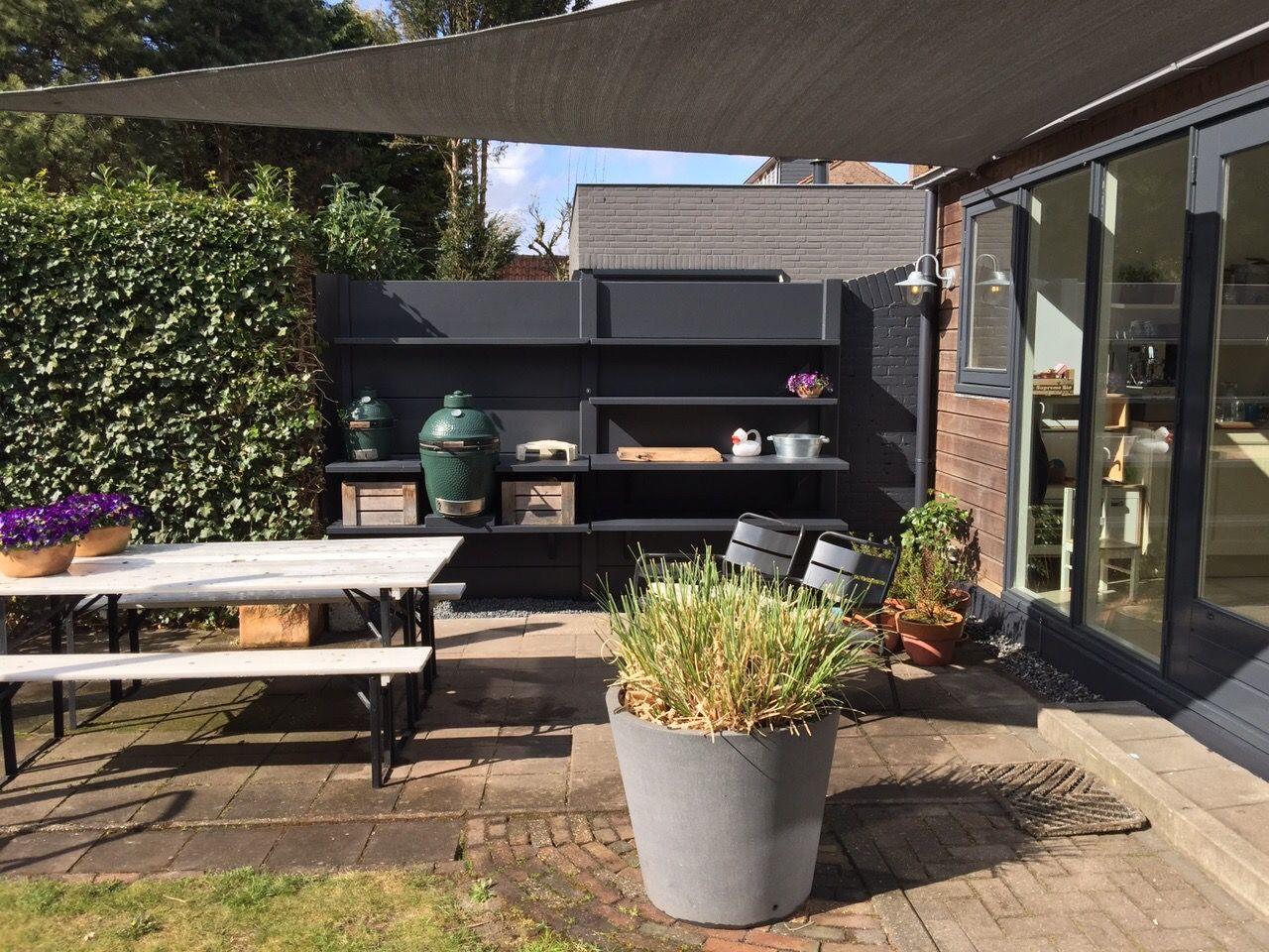 Wwoo outdoor kitchen wwoo feel wwoo