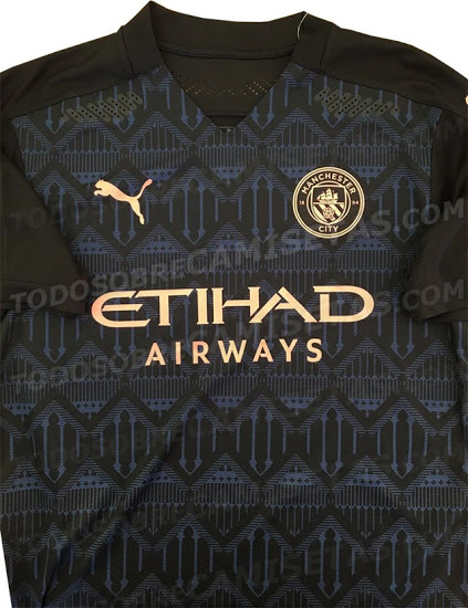 Pin By Adam Dougherty On Camisa De Time In 2020 Manchester City Manchester Training Tops