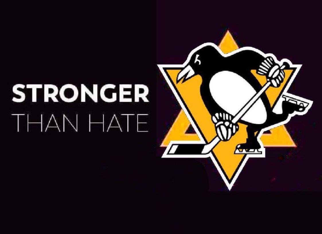 f3a48eff334 Pittsburgh Penguins · Nhl · Original Six