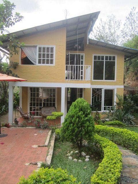 593c173fb12 Residential For Sale, Single Family Cali Valle del Cauca La Buitrera  Colombia | www.century21global.com