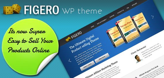 How to Create Single Product Launch WordPress Website Instantly ...