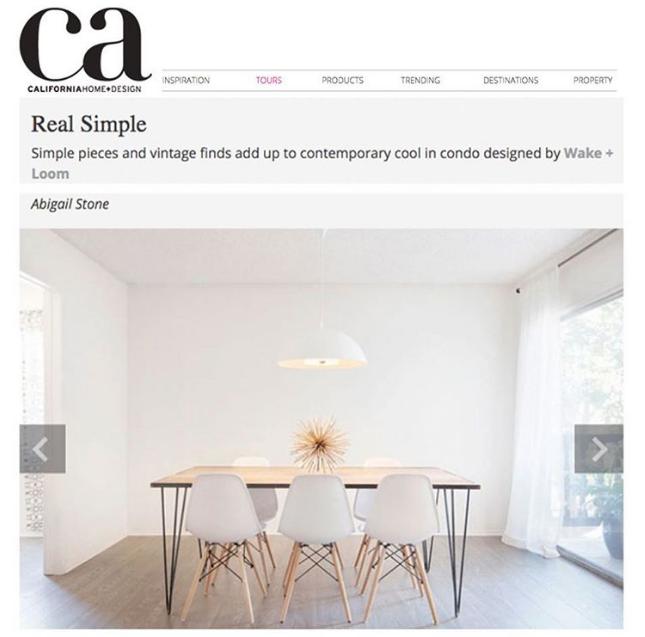 wake loom w l stories pinterest interior design companies