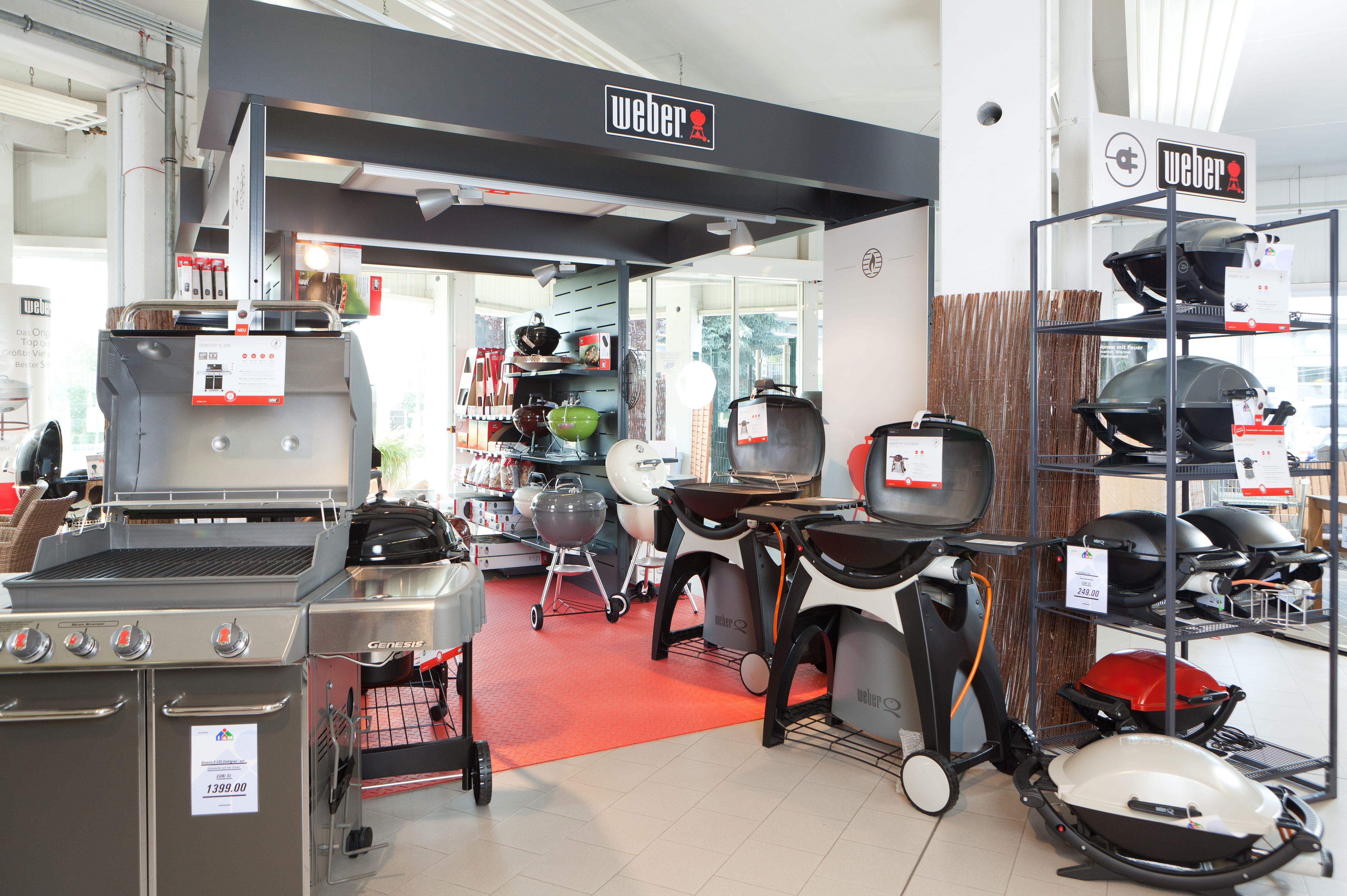 weber bbq grill shop ideed gustile pinterest. Black Bedroom Furniture Sets. Home Design Ideas