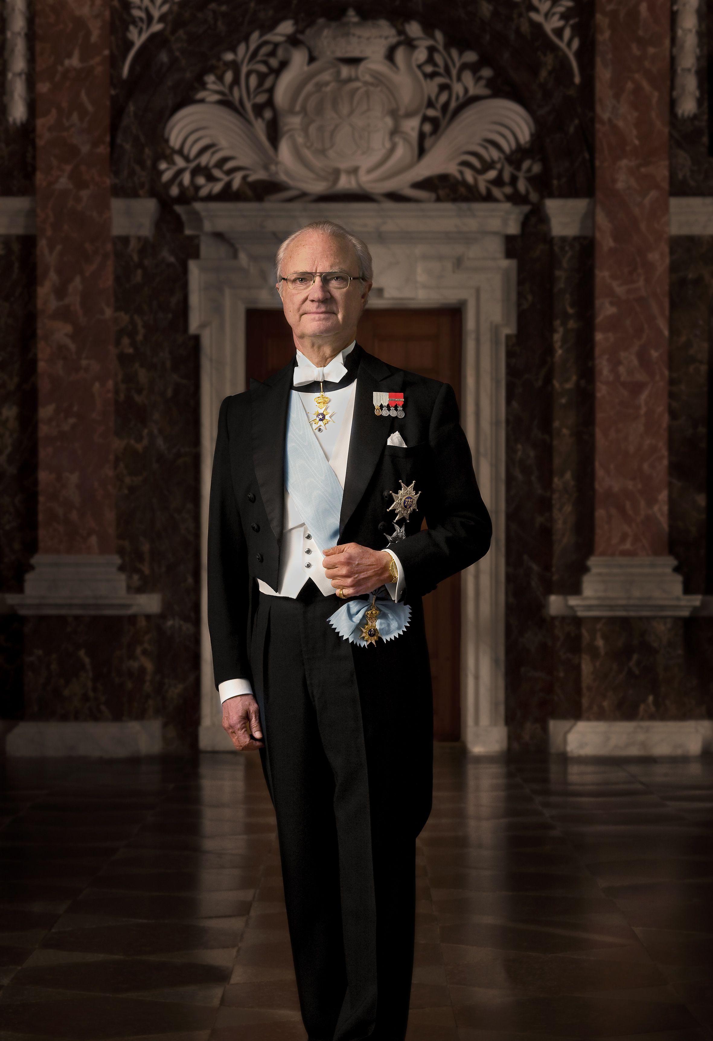 Karl-Gustav Davidsson, Stenunge All 13, Stenungsund | hitta