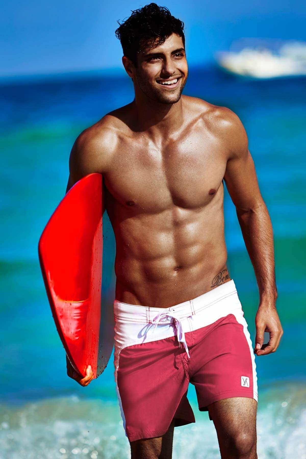 molto carino 8917f a4406 Risultati immagini per costumi yamamay uomo | moda mare ...