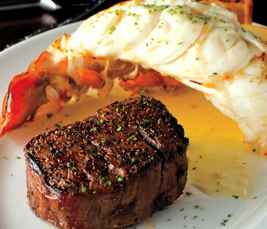 Del Frisco S Steak And Lobster Coming Soon To Southlake In 2014 Cannot Wait Yum Southlake Dfwhotspots Www Mintee Steak And Lobster Food Cooking Recipes
