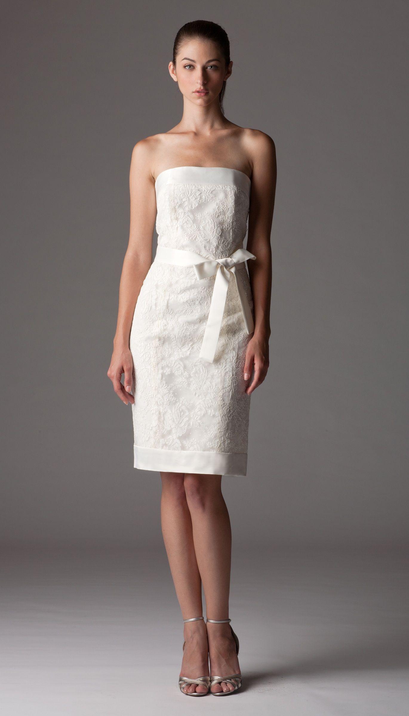 32 best my short wedding dresses ideas images on pinterest short