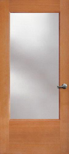 #37 Interior French Door With Heavy Water Glass New Doors From Simpson    Browse Door