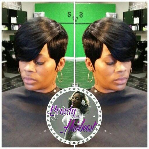 79c4dc36ad0bd55ab3800fb1e384821eg 512512 pixels hair hair short 27 piece with swoop pmusecretfo Choice Image