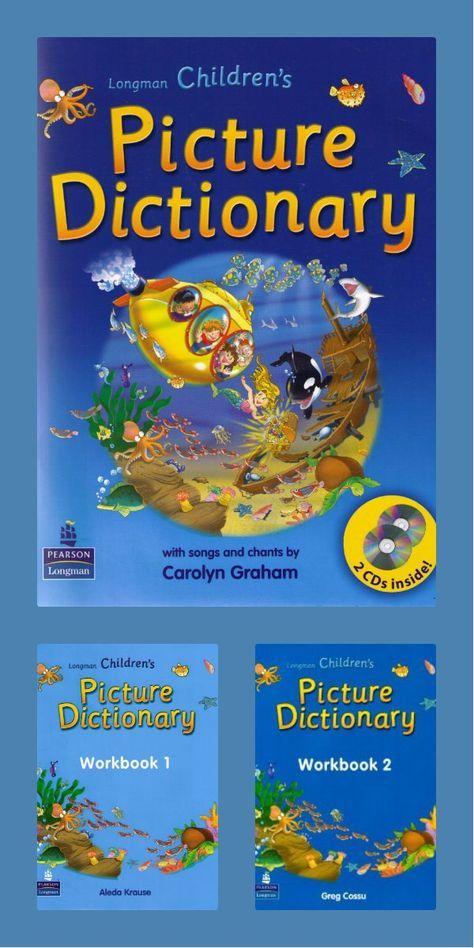 E Books For Learners Teachers Of English Longman Childrens