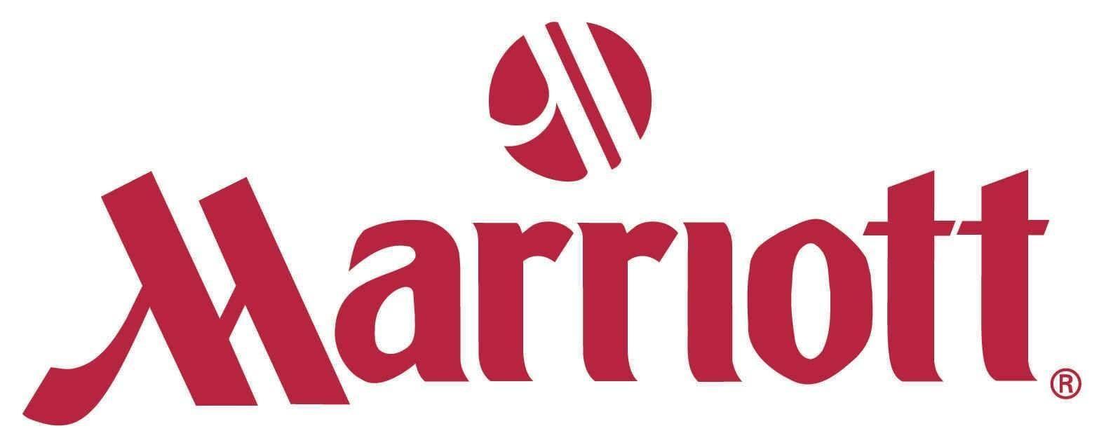 Marriott International Logo Marriott logo - Google...