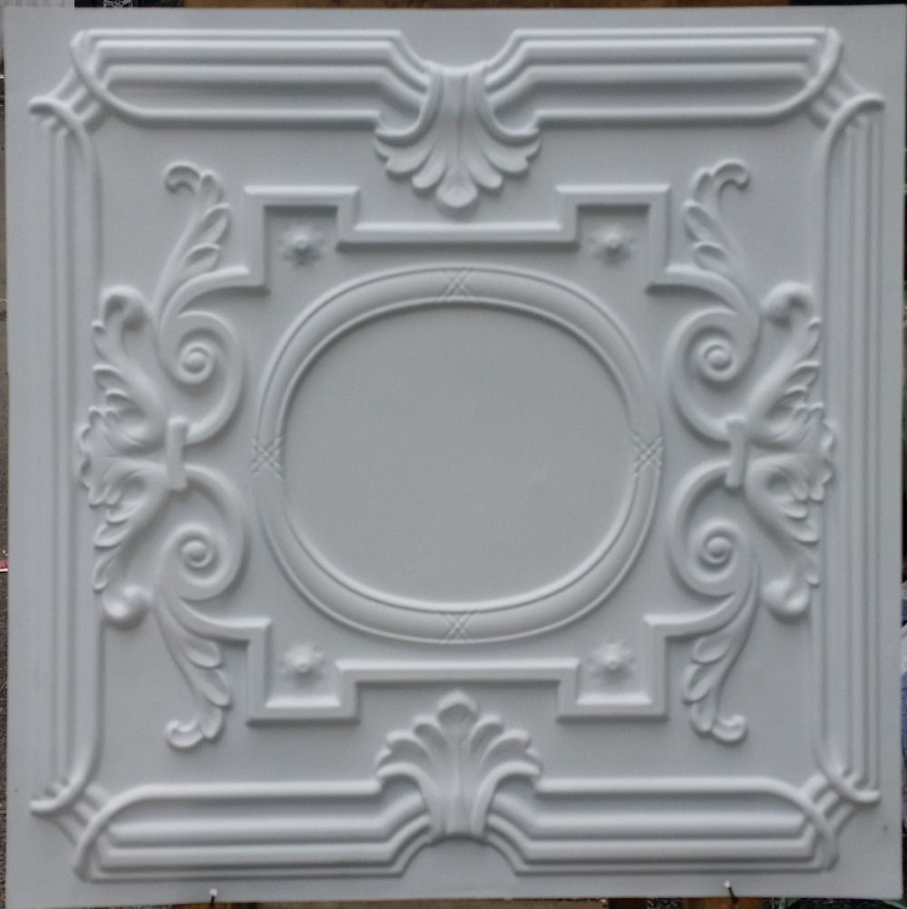 Cheap Tile Inlay Buy Quality Tile Pendant Directly From China Tile