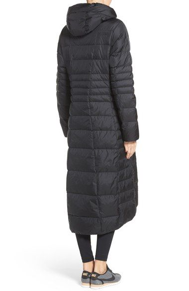 north face triple c jacket