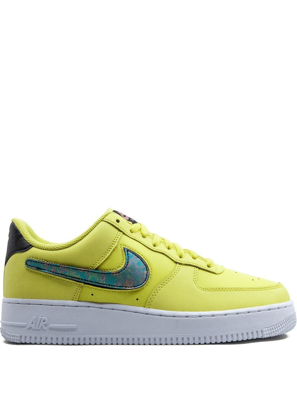 Angebot Special von Nike Schuhe Sale: Nike Air Force 1 07