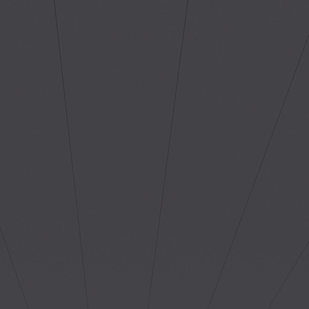 Die Aussergewohnlichen Pano Flair Paneele Fur Wand Und Decke Machen Aus Ihrem Zuhause Ein Exklusives Designobjekt Jeder Raum Deckenpaneele Wandpaneele Paneele