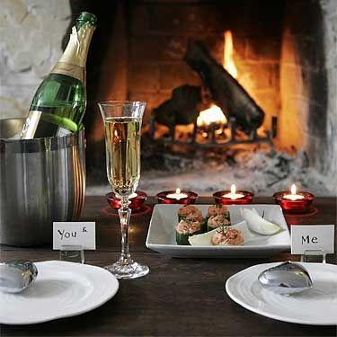 Romantic Sushi Dinner At Home Romantic Dinner For Two Romantic Meals Romantic Dinners