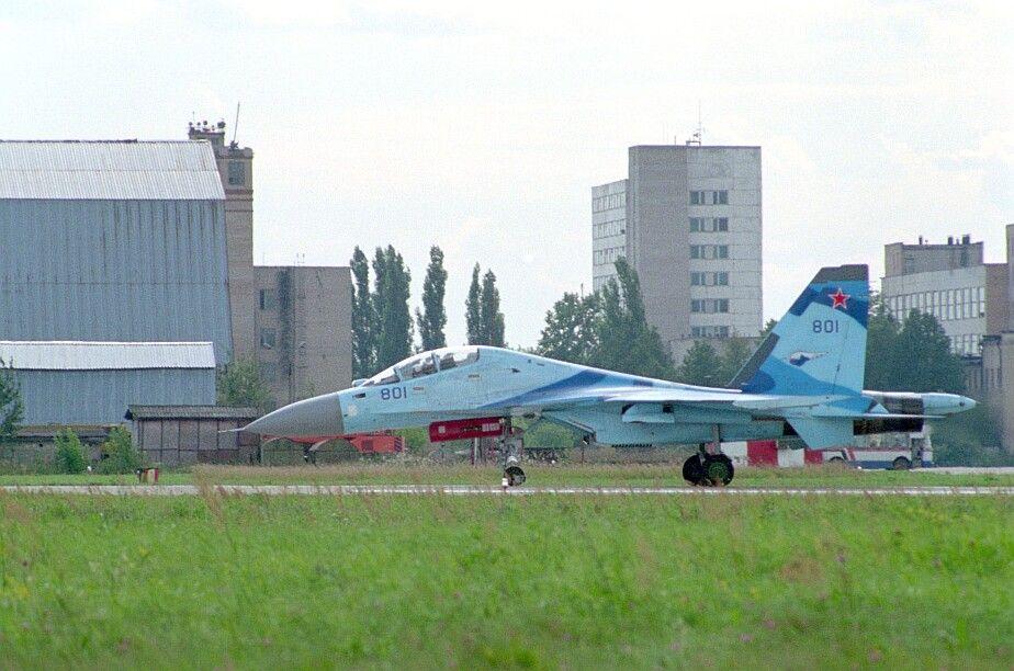 Su-35UB.jpeg 924×612 pixels
