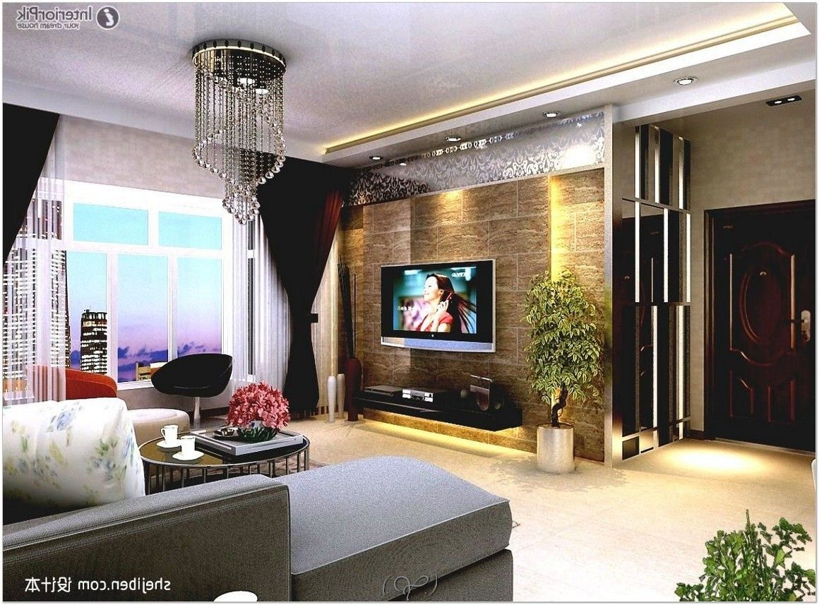 Ceiling design for living room simple false ceiling for Simple false ceiling designs for living room
