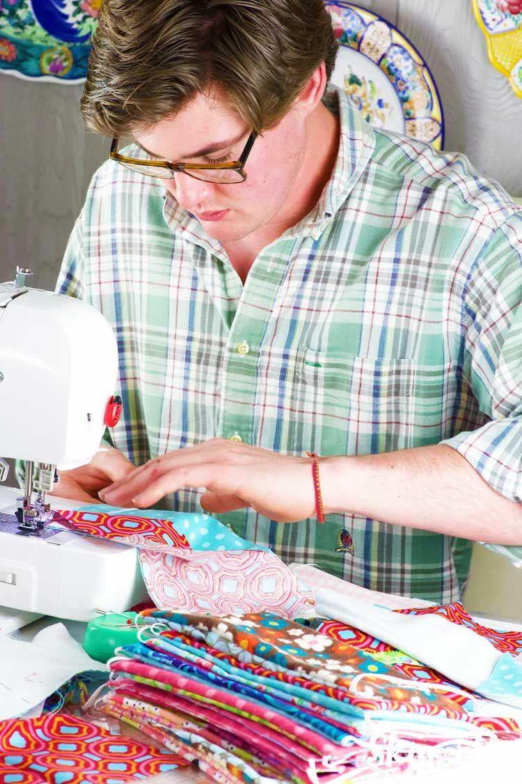 Pin on Diy sewing pattern