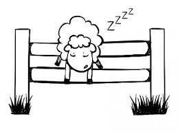 Image result for tekst slapen