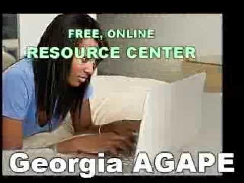 Pregnant Teenager LaGrange GA, Georgia AGAPE, 770-452-9995, LaGrange Pre...: http://youtu.be/9dE4Az_qpwo