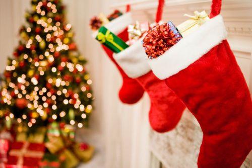 Resultado de imagen de  navidad tumblr