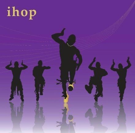 The Man Omega Psi Phi