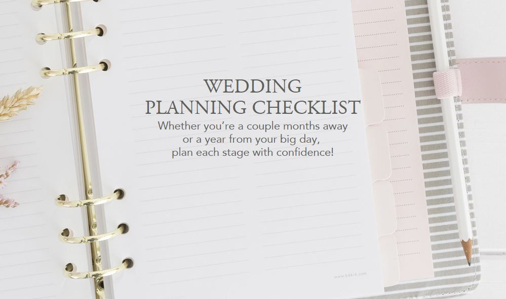 wedding planning and ideas wedding planning tips pinterest