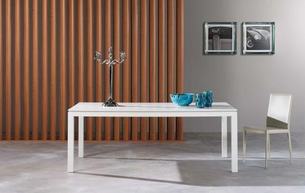 27 Moderne Esszimmer Möbel – Stühle und Esstische von Roche Bobois ...