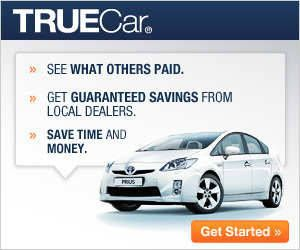 Car Price Quotes How Much Money Should You Put Down Buying A New Or Used Car  Car