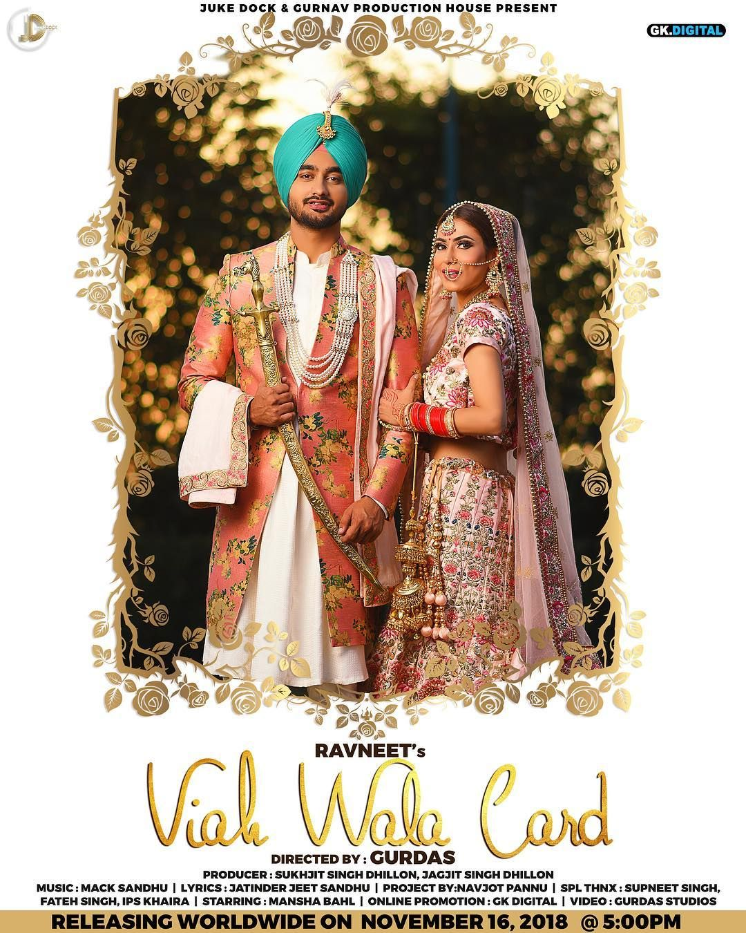 Punjabi Song 2019 New Song Download Video
