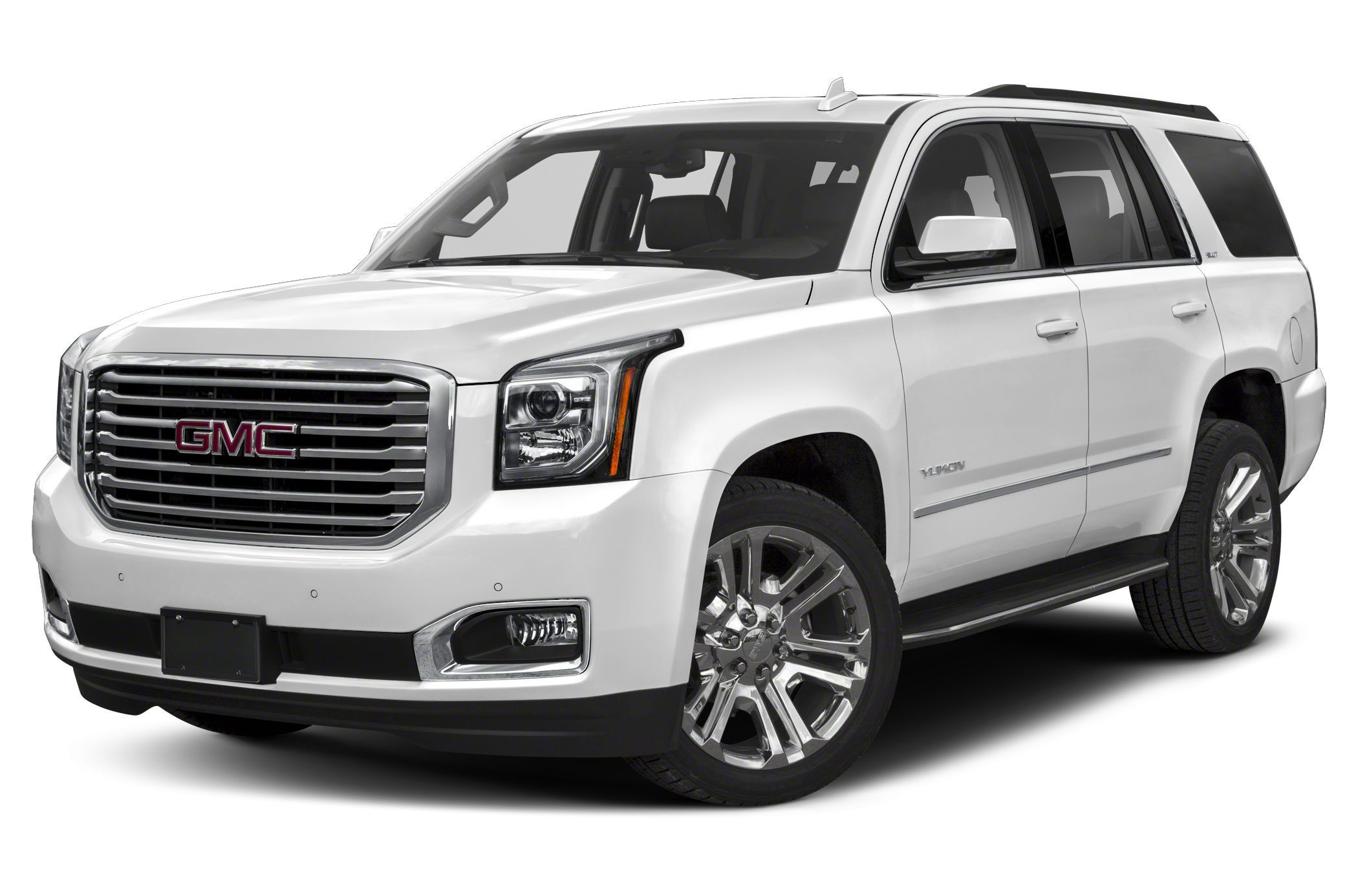 2019 Gmc Yukon Denali Xl Check More At Http Www Best Cars Club