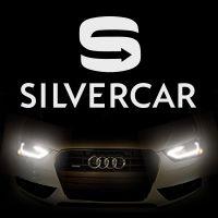 Pin On Silvercar Car Rental Re Imagined